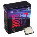 Драйвера Intel Драйвера Интел скачать бесплатно